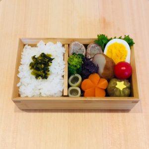 lunchbox_nomal
