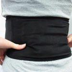 waist_band