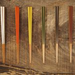 chamfered_chopsticks